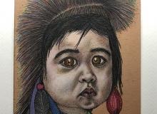 Indigen