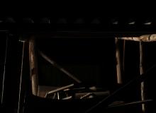 Fragmente der Nacht
